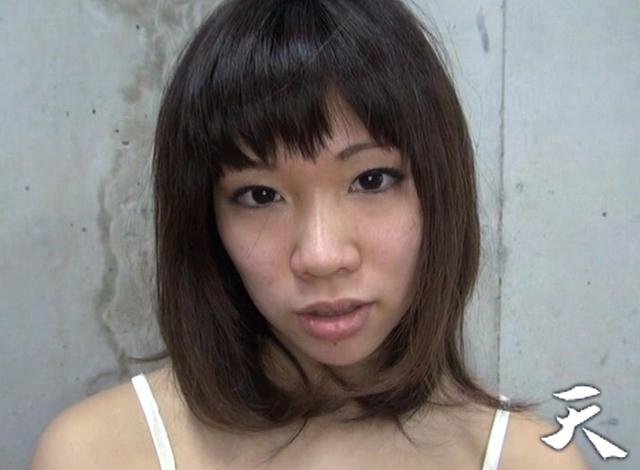 【エロ動画】100人の淫語 六の画像