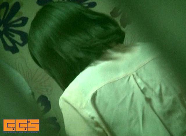 【エロ動画】悪戯マンション057の画像