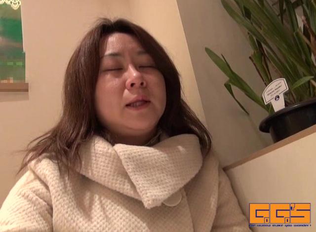 【エロ動画】人生紀行 特別篇の画像