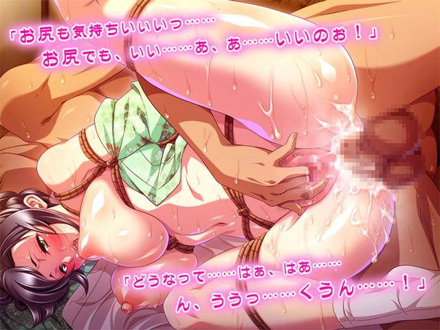 セレブ妻の穴 〜高級マ●コは俺のザーメン中出し便器〜