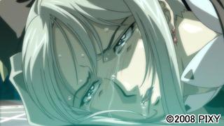 【二次エロ】姫騎士リリア Vol.04「キリコの復讐」【アニメ】のエロ画像 No.8