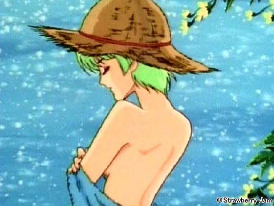 【二次エロ】肉欲遊戯〜玩具にされた少女たち〜 シーン1【アニメ】のエロ画像1枚目