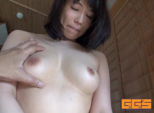 【エロ動画】うちの妻・H菜(33)を寝取ってください14のエロ画像1枚目