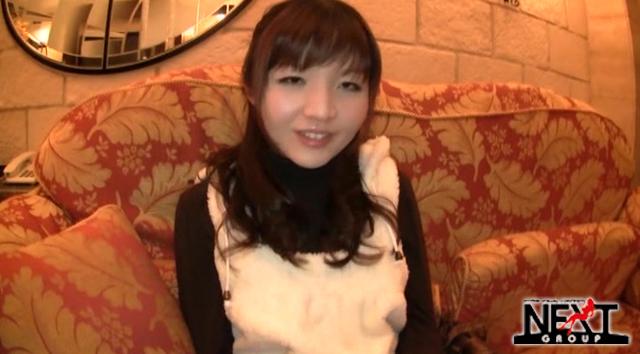 エロ動画、ママ友の輪 健一ママとみいなママの表紙画像