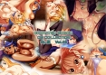 BAKUHATSU GOROU CG COLLECTION DL版 Vol.03