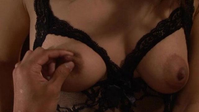 エロ動画、熟雌女anthology #088の表紙画像
