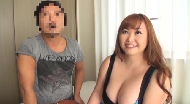 【エロ動画】ガチ素人夫婦交換 両夫婦自らの応募 私生活が真逆のご夫婦がスワッピングSEXのエロ画像1枚目