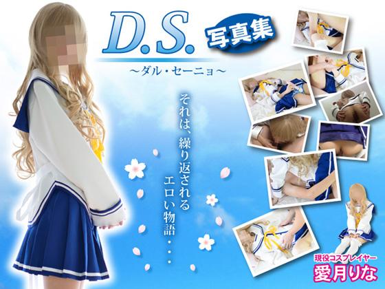 D.S写真集