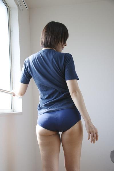 オリジナル画像集 夕菜 4