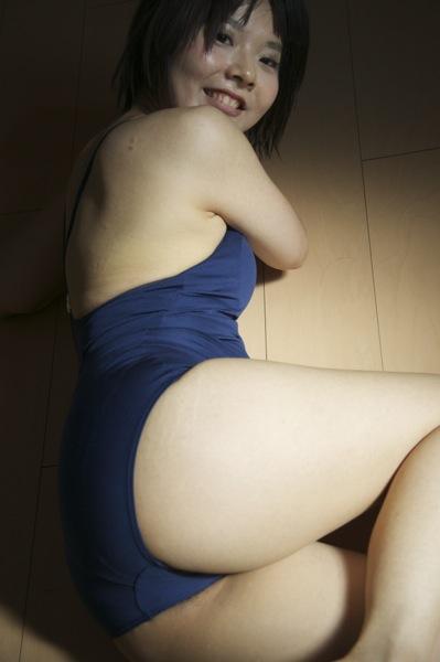 オリジナル画像集 夕菜 5