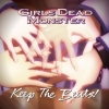 TVアニメーション『Angel Beats!』Girls Dead Monster『Keep The Beats!』