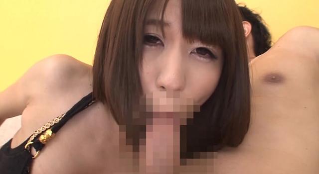 奇跡のギャルニューハーフ 君野ここデビュー!!