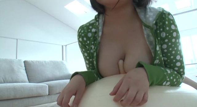岡本彩日香 ときめきIカップ
