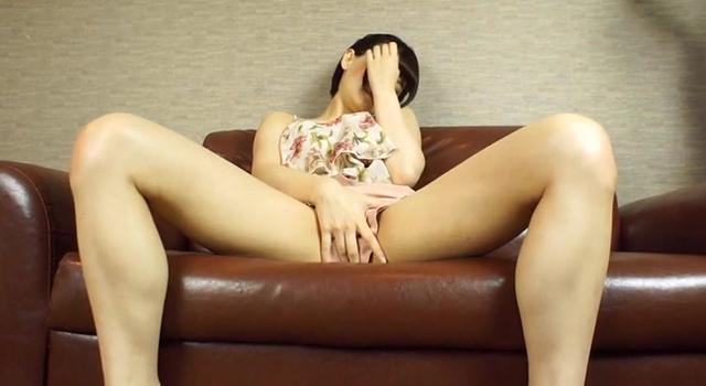 お嬢様クロニクル 総集編8時間