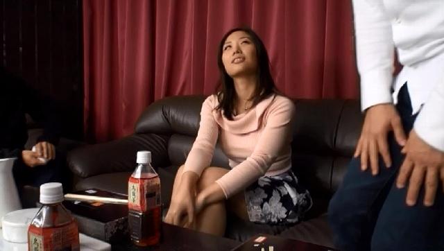 現役女子大生はじめてづくしのセックス『私のドスケベスイッチはいりましたぁ』佐々木マリア