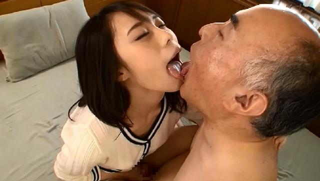 抜かずの14発中出しされた精子をごっくん 川菜美鈴