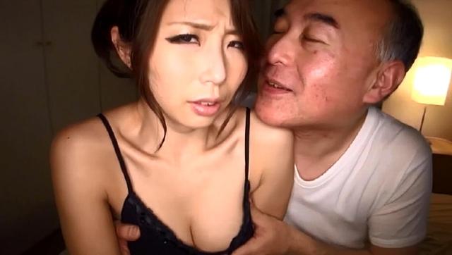 妄想ジェラシー接吻カメラ II 篠田あゆみ