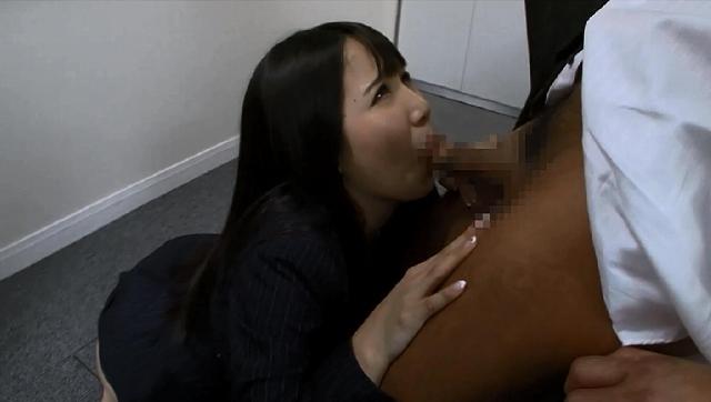 自己犠牲レイプ 堕ちた女社長 友田彩也香