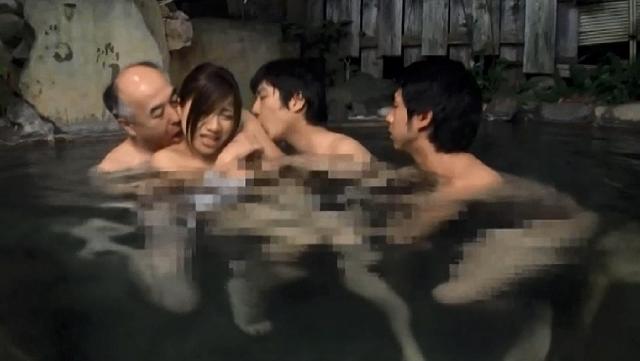 佐々木恋海 PLATINUM SELECTION