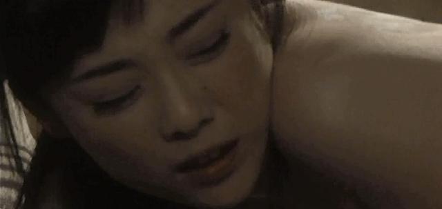 嫌われ桜子の生涯 薫桜子