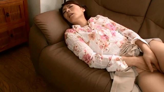 S級熟女コンプリートファイル矢部寿恵4時間