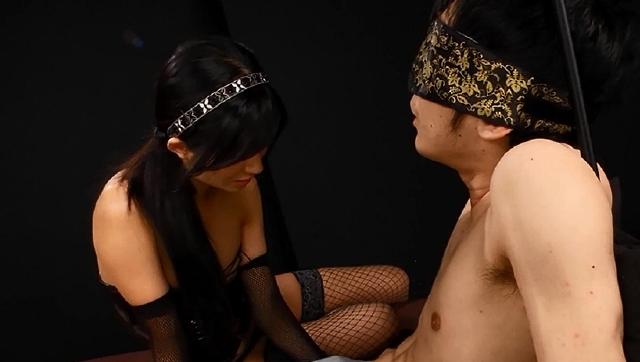 麻生希 『私の、すべて』引退記念作品集