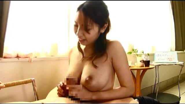 幻の母乳が飲める絶倫母乳カフェ「マザーミルク」
