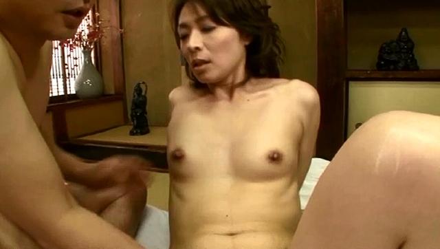 第1回カマタ映像熟女・人妻グランプリBEST30 8時間