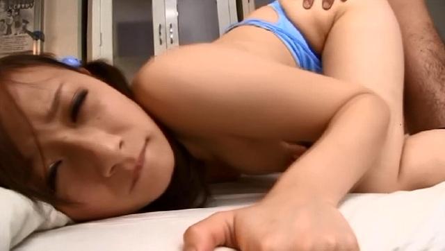 真夏の水着スペシャル ビキニ×競泳水着×スク水 8時間50選!!