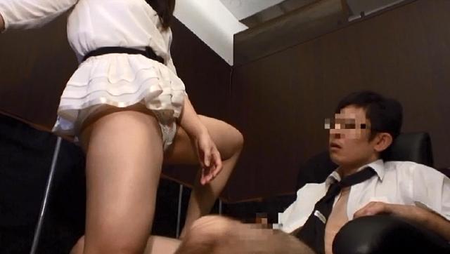 個室ビデオ店にAV女優派遣します。8時間DX