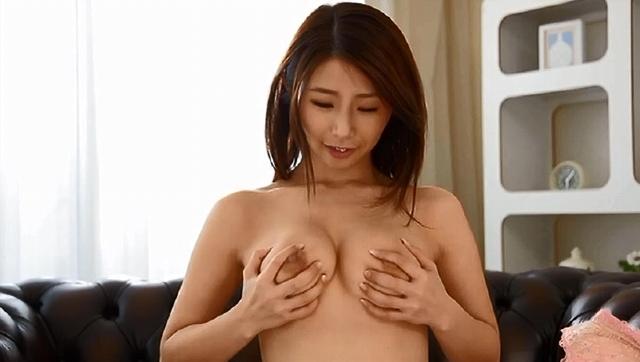 性欲解放 絡み合う濃厚接吻と求め合う情熱性交 篠田あゆみ