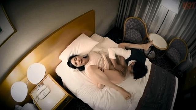 利用者急増!? レンタルの彼氏にハマる40代ご無沙汰熟女がイケメン相手に魅せるリアルな性事情! 3