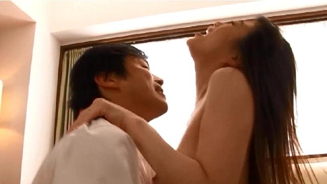 淫妻 みだらづま 亜希子 星野あかり