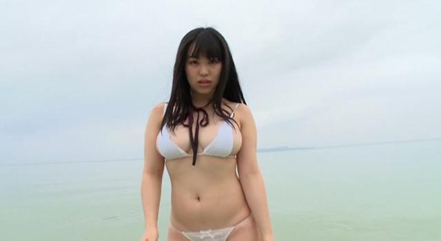 梅田あや Full★Body