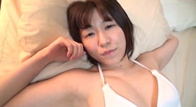 井澤はる夏 Splash Peach