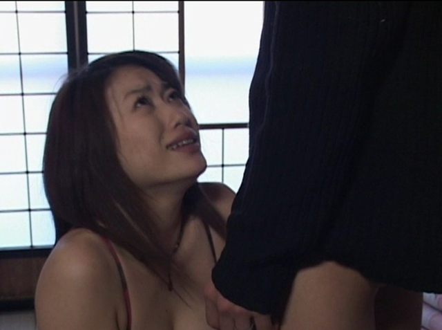 湯けむりの女 未亡人、義妹、若女将…総集編