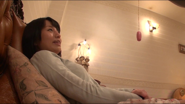 ここみ 21歳 女子大生 OREP-045