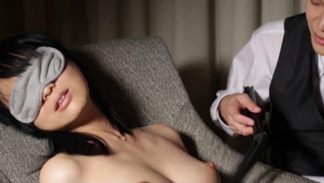 恋する社長令嬢 調教、凌辱…仕組まれた罠