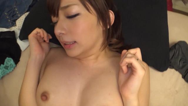 りりあ 22歳 人妻 ORE-039