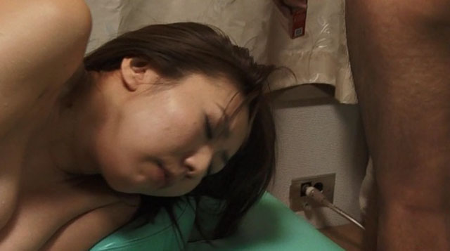 若妻の目覚め 櫻井ゆうこ