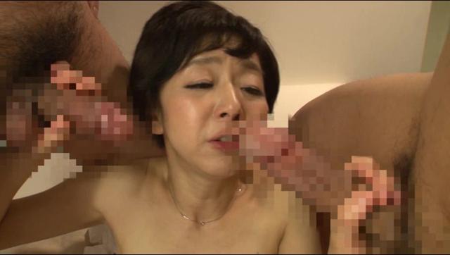 生まれてくるのは一体誰の子供か…私、桐嶋永久子が身体を張ってお伝えします