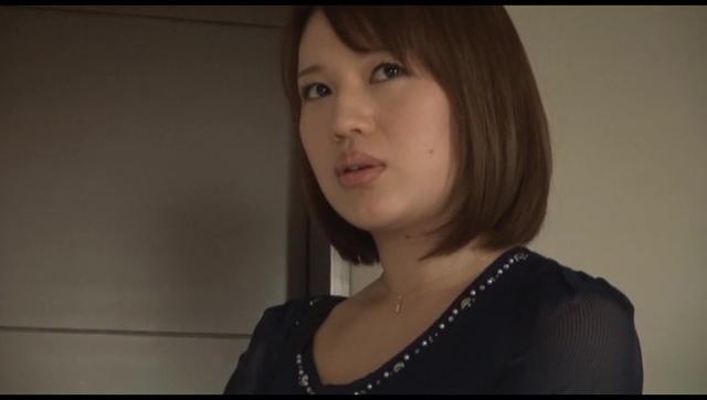 エロ動画、秘書in...(脅迫スイートルーム) 本田莉子の表紙画像