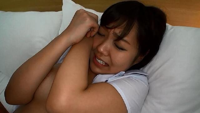 処女喪失 美少女アイドル研究生中出し枕営業 みく「私、夢の為ならなんでも出来ます…」