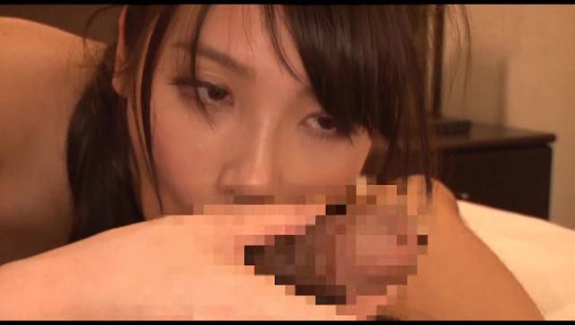 女教師の匂い 堀内秋美