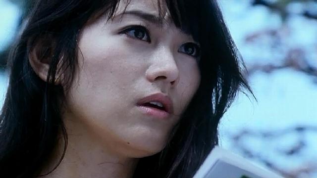 悦楽の性界 淫らしましょ! 西野 翔、亜紗美、他