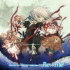 Rewrite 2nd Opening Theme Song 'Rewrite'