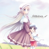 Albina -Assorted Kudwaf Songs-