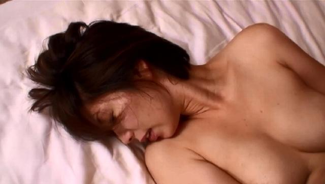 6人の美しき義母スペシャル4