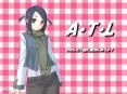 A・T・L