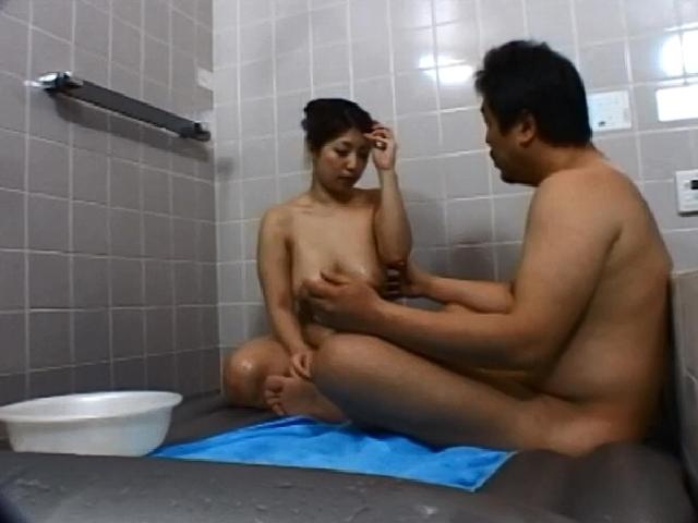 初めての泡姫ソープ体験で不貞チ●ポに溺れる人妻の恥辱初研修の記録 5時間11名